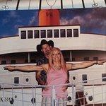 Titanic Museum Φωτογραφία