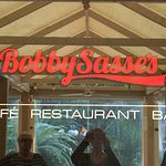 Bobby Sasse's family restaurant. New owners, great atmosphere & and fantastic food