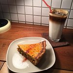 Picnic Cafe照片
