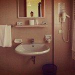 Hotel Fiordaliso Foto