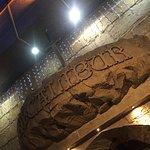 Foto de La Taverna d'Excalibur