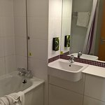 Premier Inn Ramsgate (Manston Airport) Hotel Image