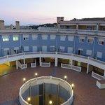 Foto de Marcomar Apartamentos