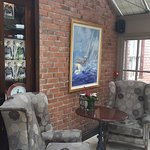 Imagen de The Olde Post Inn