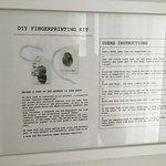 smartloft Foto