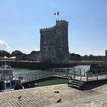 Foto de Vieux Port