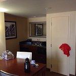 Foto di Embassy Suites by Hilton Winston - Salem