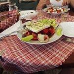 Photo of Ostria Restaurant