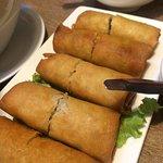 ภาพถ่ายของ ร้านอาหารเวียดนาม ลองดู
