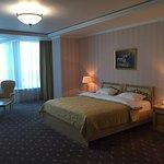 Foto de SK Royal Hotel