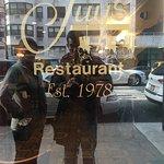 Photo of Three Guys Restaurant