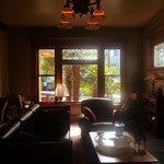 Foto di Gaslight Inn