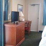 Photo de Baymont Inn & Suites Virginia Beach Oceanfront
