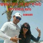 Best Service @ Hard Rock Riviera Maya