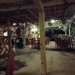 Photo de OJ's Bar & Restaurant