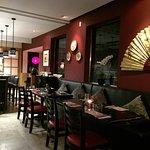 Photo of Restaurante Ki