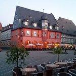 Hotel Kaiserworth Foto