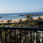 Foto de Sheraton Fuerteventura Beach, Golf & Spa Resort
