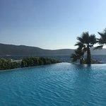 Ersan Resort & Spa Foto