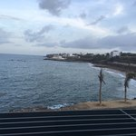 Foto de Radisson Blu Hotel, Dakar Sea Plaza