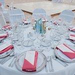 Iberostar Grand Hotel Rose Hall Foto