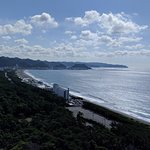 Photo of Kamogawa Grand Tower