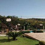 Photo de Hotel Fazenda Pro Saude