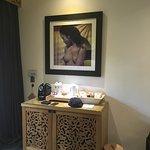 Kejora Suites Foto