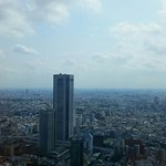 Foto de Tokyo Metropolitan Government Office