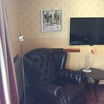 Photo of BEST WESTERN Laegreid Hotell