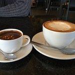 Photo of Carlton Cafe Delicious