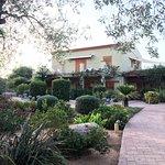 Agroturismo Ibiza Can Jaume