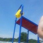 Foto de Seaport RV Resort and Campground