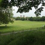 Photo de Greenwich