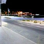 Foto de Villa Del Mar Hotel
