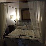 Photo of B&B La Chiusa dei Monaci
