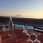Photo de Hotel Club Costa Verde