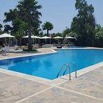 Sidari Beach Hotel Foto