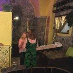 Sirio B&B & Arcobaleno Casa Vacanze Foto