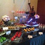Foto di Sheraton Bahrain Hotel