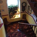 Foto de O'Donovan's Hotel