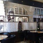 Photo de Café Royal Hôtel