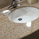 Photo de Hilton Garden Inn Des Moines/Urbandale