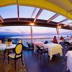Photo de Hotel Posillipo Gabicce Monte