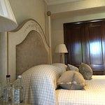 Billede af Egerton House Hotel