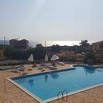 Photo de Hotel Xifoupolis