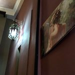 Photo de Hammam - Hotel Lalla Mira Essaouira
