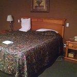 Foto Bevonshire Lodge Motel