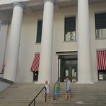 Photo de Florida Historic Capitol Museum