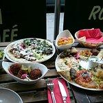 Photo of Rotana Cafe